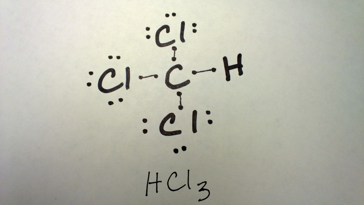 lithium oxide electron dot diagram electron dot diagram for co lewis chcl3 janet gray coonce