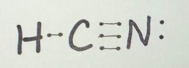 lewis structures simple organic compounds janet gray coonce rh janetcoonce com lewis diagram hcl lewis diagram hcooh