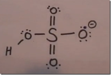 Permanganate Lewis Structure Related Keywords ...