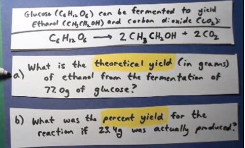 Fermentation Glucose2